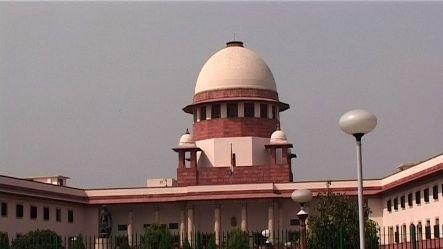 SC says TV interview cannot be used as evidence