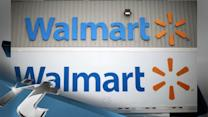 Business Latest News: Wal-Mart Taps Cash as New Presiding Director