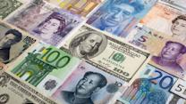 G7 Takes Aim at Currency War Concerns