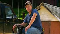 'Buckwild' Suspends Season After Star Found Dead