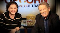 Red Wedding Bad? Kit Harington Says This Sunday Just as Shocking