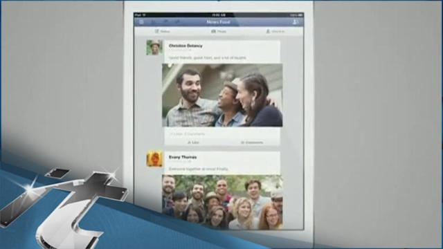 Facebook Latest News: Facebook Adds Hashtags, Mends Missing Link to Pop Culture