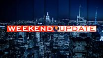 Weekend Update Favorites: Sept 28, 2013