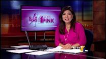 UH Cancer Center helps fight against breast cancer