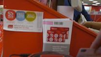Target Apologizes After Massive Data Breach