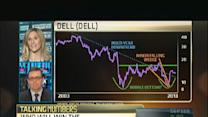 Who's Getting The Better Deal with Dell?