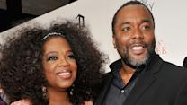 Lee Daniels' 'The Butler' NYC Premiere