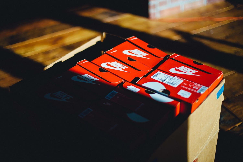 多名美國鞋廠如Nike、Adidas、Under Armour等,日前聯合上書給川普,希望能將鞋類從增稅清單中移除。圖:取自Pixabay網站
