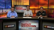 Fantasy Showdown: Chicagoland