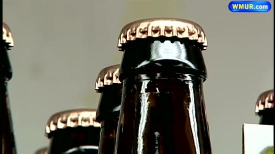 Governor opposes beer tax increase