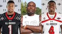 How Ole Miss put together the #7 Class