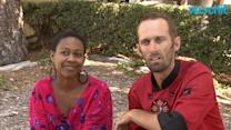 Django Unchained Actress Daniele Watts Pleads No Contest, Forced to Apologize to Cop