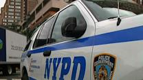 NY City Council Approves NYPD Oversight