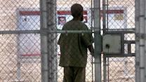 Gitmo detainees headed to US?