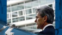 Business Latest News: Siemens Names CFO to Lead Turnaround After Dumping CEO
