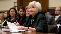 Yellen's Fed legacy hinges on rate hike plan: Colas