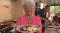 Paula Deen Reflects on Her Challenging Year