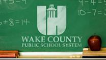 Wake County unveils new assignment plan