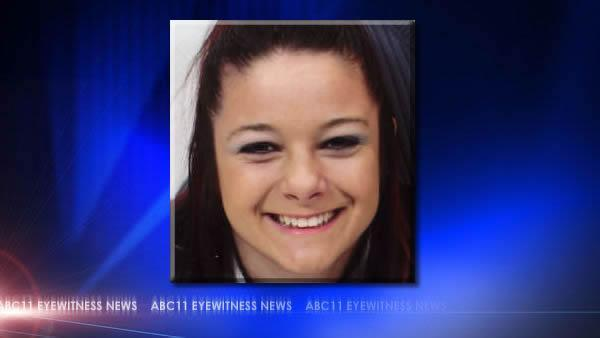 Pregnant mother's murder remains unsolved 6 years later