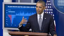 Obama: Only Congress Can Close Loopholes