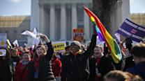 'The Case Against 8': How the Fight for LGBT Marriage Rights in California Was Won