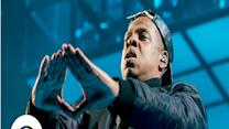 Is Jay Z In The Illuminati?