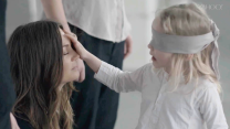 Pandora's Mother's Day commercial will make you cry