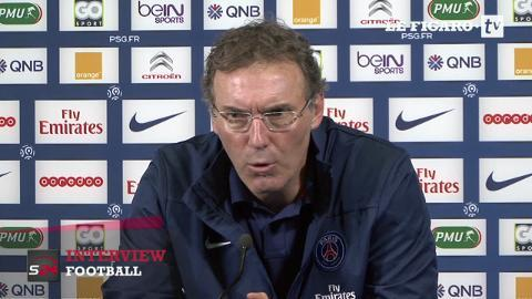 Le point mercato de Laurent Blanc