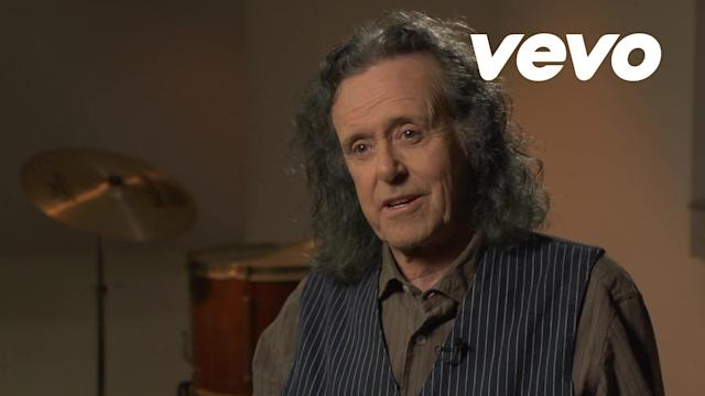 Woody Guthrie At 100! / Donovan on Woody