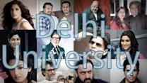 Delhi University pass-outs who are now renowned Bollywood celebs