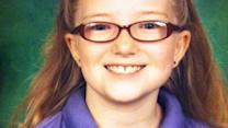 Police identify body of 10-year-old Colorado girl