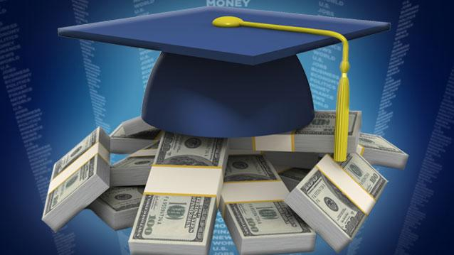 Student Loan Crisis: Is College Worth The Cost?
