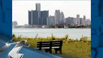 America Breaking News: Detroit Bankruptcy May Alter Distressed U.S. City Behavior