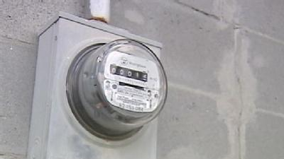 Duke Energy To Hold Public Hearings On Rate Increase