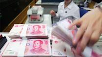 What Does Wider Trading Band Mean for China's Yuan?