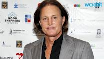 Caitlyn Jenner Joins Twitter, Facebook: Khloé Kardashian and More Famous Fans Send Love and Support!