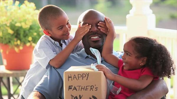 46fc32df0f Father's Day 2019: Where to Get Free Food and Deals for Dad