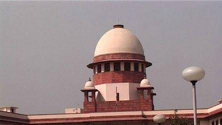 CBI's independent position must be restored: SC