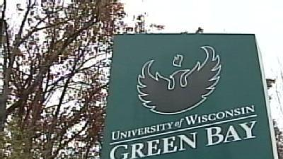UW-Green Bay Soccer Players Accused Of Sexual Assault