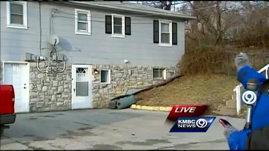 Charges in women's slayings bring shock, surprise