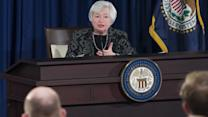 Analysis: What Were the Fed's Surprises?