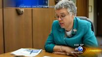 Preckwinkle criticizes, questions CPS closures plan