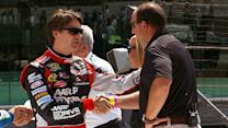 2012 Your Hero's Name Here Winner: Shaver Experiences Indy