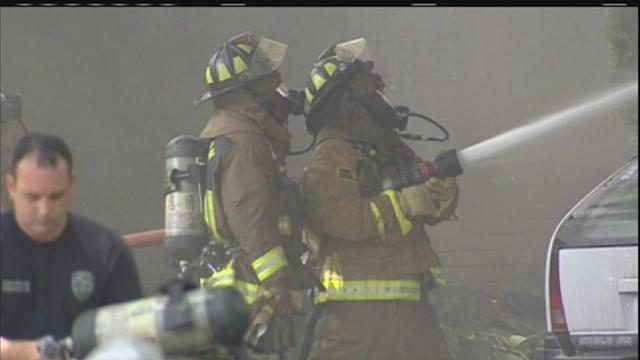 HFD on pace to exceed budget by $8.5 million
