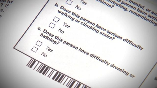 US Census data collection: Beneficial, or intrusive?