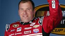 NASCAR Accuses Ryan Newman's Team of Doctoring Tires