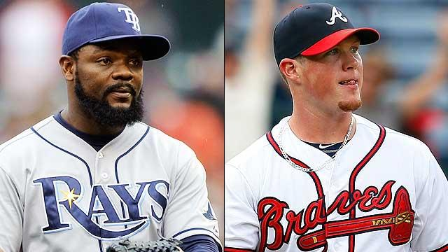 Will a closer win the Cy Young?