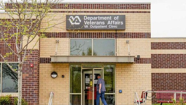 VA Medical Centers to undergo face-to-face audits