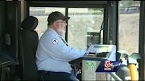 More than $1,000 lost on Boston bus returned by driver