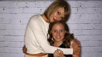 Taylor Swift Megafan Gets to Hear the Singer Live Before Going Deaf